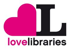 Monday Soapbox: My Passion for Libraries