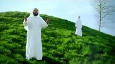 Rahman Ya Rahman -Mishary Alfasy in Chechyna(Russia)- رحمن مشاري العفاسي روسيا 2012 الشيشان - YouTube