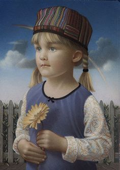 Koo Schadler Koo Schadler was born and raised in Litchfield, Connecticut. She graduated from Tufts Uni. Tempera, Potrait Painting, Silverpoint, Medieval Paintings, Found Art, Best Portraits, Traditional Paintings, Art For Art Sake, Museum Of Fine Arts