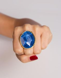 RingsCollection #rings #collection #accessories #jewelry #design