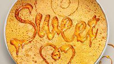 82 top-quality typography tutorials | Creative Bloq