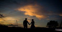 Boda Cristiana en cali de Caro & German Puedes ver la boda completa en:  www.BarthesFotografia.com.co  Especialista en Bodas  Cel & Wsap (+57) 300 489 23 68