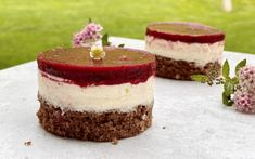 Yummy Cakes, Cheesecake, Food And Drink, Party, Desserts, Baking Tips, Small Cake, Tailgate Desserts, Deserts