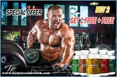 Buy top legal steroids online for your best steroids cycle.