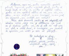 Scrisoarea unei învățătoare către elevii săi Math, Google, Math Resources, Mathematics