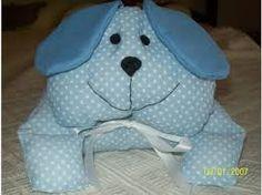 travesseiro para bebe - Google keresés