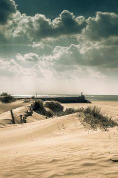 Stephane.Levillayer Photographie / Ballade à Carteret (Département de la Manche) Basse Normandie