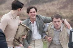 a testament of youth