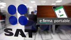 El único dato que necesitas para facturar electrónicamente es tu RFC on Yavia Noticias http://blog.yavia.com.mx