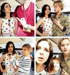 I love them so muuuchhhhh