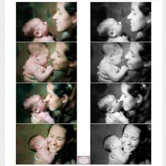 FotografadegestantesemBeloHorizonte/Bookdefamiliaegestante/Lenalima fotografa de familias,gestantes,bebes,newborn,animais,casamentos e aniversarios em Belo Horizonte WWW.LENALIMA.FOT.BR