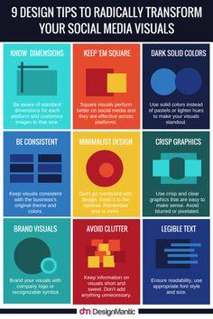 Free Images Secret Techniques To Building Visual Content Strategies