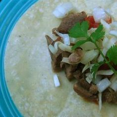 ... beef tacos chipotle beef tacos delicious beef tongue tacos recipes