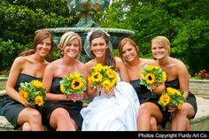 Eureka Springs Weddings Ceremony Locations, AR