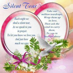 Condolences Quotes Awesome Condolence Quote Sympathy Quote  Condolence Quotes  Pinterest .