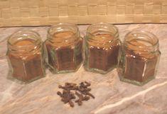 mezeskalacs_DSC01417 Food 52, Container