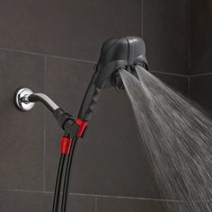 27 Things You Need To Up Your Shower Game