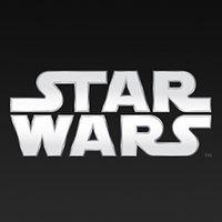 Desenhos de Star Wars para colorir