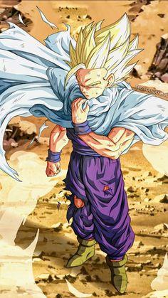 Dragon Ball Z, Dragon Ball Image, Goku Pics, Goku Pictures, Ball Drawing, Popular Anime, Anime Naruto, Digimon, Son Goku