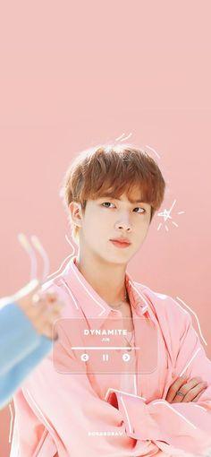 Bts Jin, Bts Taehyung, Bts Bangtan Boy, Foto Bts, K Pop, Bts Love, V Bts Wallpaper, Applis Photo, Bts Aesthetic Pictures