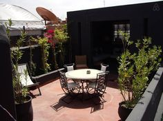 Check out this awesome listing on Airbnb: Cosy Riad in Marrakech (4 pax) - Houses for Rent in Marrakesh