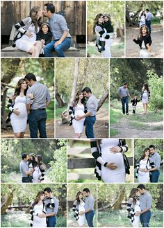 www.carrievines.com wp-content uploads 2015 11 01-13086-post oak-glen-maternity-family-photography-carrie-vines_00201.jpg