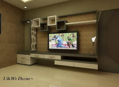 Explore more about living room designs are Fevicol Design Ideas