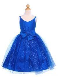 01cbb6749501 royal blue dresses for girls