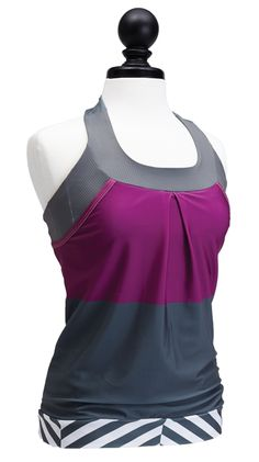 Moxie Cycling Women s Cycling Tank Jersey Women s Cycling c0e30ccbe