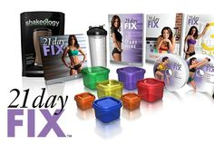 What is a Challenge Pack?  Beachbody's Weight Loss Secret Weapon