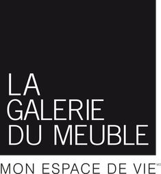 Collections exclusives   La Galerie du Meuble Grand Format, Calm, Guide, Salons, Ikea, Tables, Collections, Open Concept Home, Contemporary Dining Table