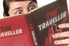 Get Reading, Books To Read, Indie, Photo And Video, Travel, Voyage, Viajes, Traveling, Trips