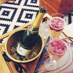 tiethatbindsweddings's photo on Instagram