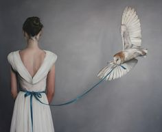 May I Have This Dance | Amy Judd