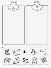 Album Archive - Z internetu Indoor Activities, Activities For Kids, Diy Bouquet, Games For Kids, Montessori, Worksheets, Kindergarten, Preschool, Projects To Try