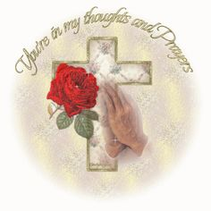 Prayers Graphics and GIF Animation for Faceboook Prayer Pictures, Prayer Images, Cross Pictures, Prayer Verses, God Prayer, Prayer Quotes, Condolence Messages, Condolences, Sympathy Quotes
