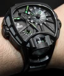 Hublot La Cle Du Temps Watch Hands-On – ladies watches for sale, digital watches… - Luxury Life Hublot Watches, Men's Watches, Sport Watches, Luxury Watches, Cool Watches, Ladies Watches, Citizen Watches, Unique Watches, Men Watches