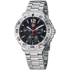 TAG Heuer Men's CAU1112.BA0858 Formula 1 Black Dial Chronograph Quartz Watch TAG Heuer, http://www.amazon.com/dp/B007W10Z9Q/ref=cm_sw_r_pi_dp_wB.Nqb163PPBH