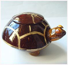 12 Best Coconut Crafts Images Coconut Shell Crafts Coconut