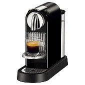 Nespresso Citiz Espresso Machine...