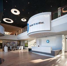 3g-office | workplace innovation | arquitectura | diseño interior | urbanismo | ingeniería