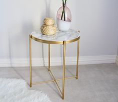 My Ikea Hack Life I Took A Rissna Coffee Table That I