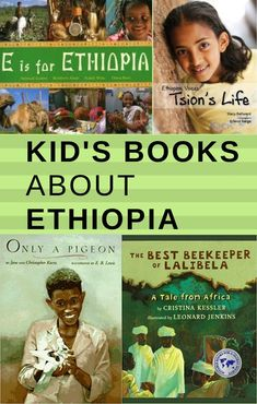 Kids books about Ethiopia- these books are perfect for kids to learn about Africa, and about a specific country in Africa. These are contemporary that don't exoticize the characters, but instead show us a glimpse of every day life. Must have for schools a Kids Around The World, Fiction And Nonfiction, Teaching Kids, Teaching Tools, Underwater Photos, Underwater Photography, Film Photography, Landscape Photography, Fashion Photography