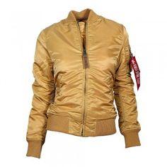 buy popular 73e38 dea52 KHUJO Goslar Damen Winterjacke crème #khujo #Winterjacke ...