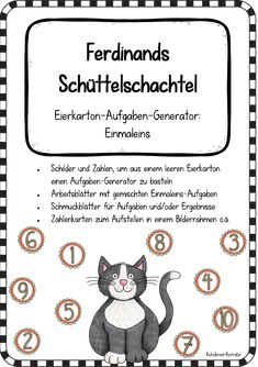 422 best Lernen images on Pinterest | Classroom, Kindergarten math ...