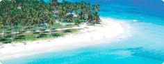 Punta Cana....