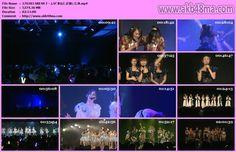 公演配信170303 SKE48 チームS重ねた足跡公演   170303 SKE48 チームS重ねた足跡公演 ALFAFILESKE48a17030301.Live.part1.rarSKE48a17030301.Live.part2.rarSKE48a17030301.Live.part3.rarSKE48a17030301.Live.part4.rarSKE48a17030301.Live.part5.rarSKE48a17030301.Live.part6.rar ALFAFILE Note : AKB48MA.com Please Update Bookmark our Pemanent Site of AKB劇場 ! Thanks. HOW TO APPRECIATE ? ほんの少し笑顔 ! If You Like Then Share Us on Facebook Google Plus Twitter ! Recomended for High Speed Download Buy a Premium Through Our Links ! Keep…