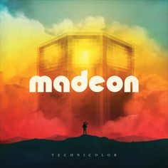 Madeon | Technicolor