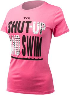 07804379 12 Best Swimmers mom images | Swim mom, Swim team shirts, Mom shirts