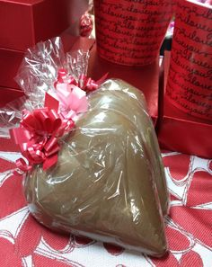 For the love of chocolate... www.dunmorecandykitchen.com